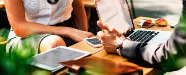 Locação de mobiliário para eventos: como efetuar o melhor planejamento possível
