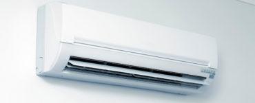 Locação de ar condicionado split: dicas, como fazer?