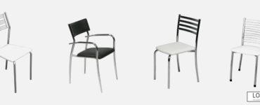 Locação de cadeira para eventos: dicas, como fazer?