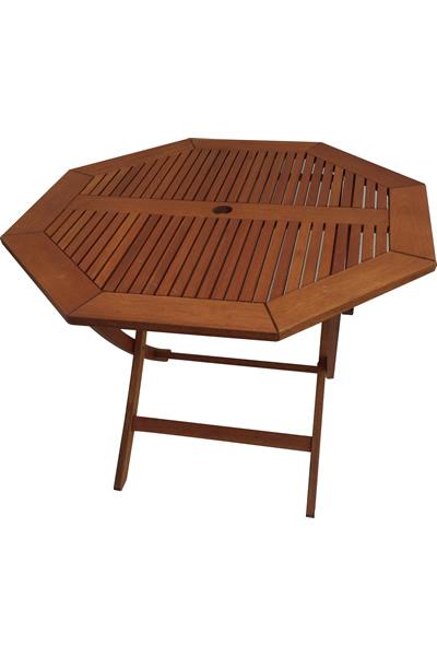 aluguel de mesa jardim guanabara:Aluguel de Mesas, aluguel de mesas